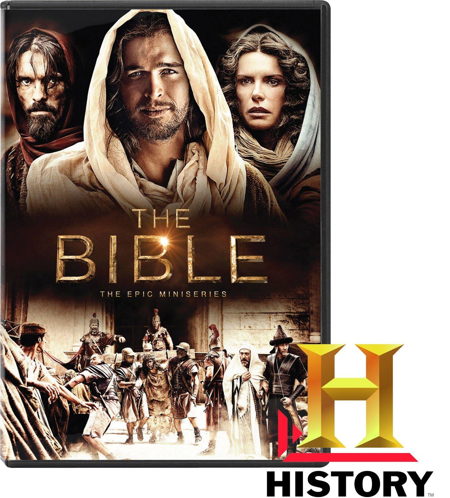 Смотреть библ блэк 22 фотография