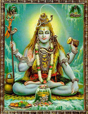 is yoga spiritual