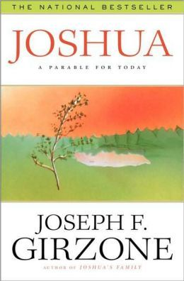 Joshua A Parable for Today Summary