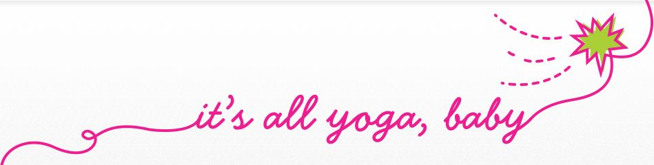 Yoga-interview-its-all-yoga-baby3Yoga-interview-its-all-yoga-baby3