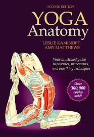 yoga anatomy book images lucid practice