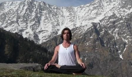 rory trollen lucid practice meditation